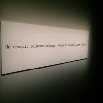img_8077